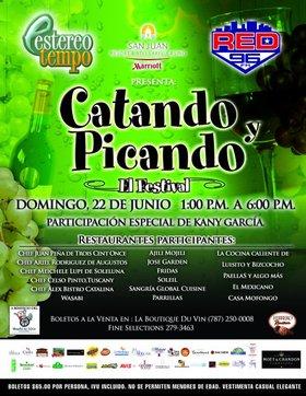 Catando_6