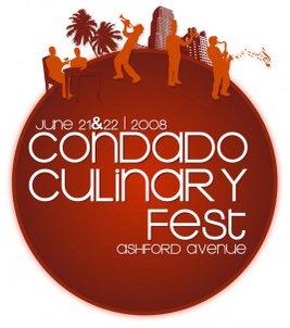 Condadoculfest2