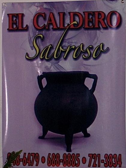 Elcaldero1