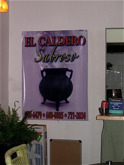 Elcaldero2